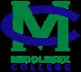 middlesex cc campus cruiser